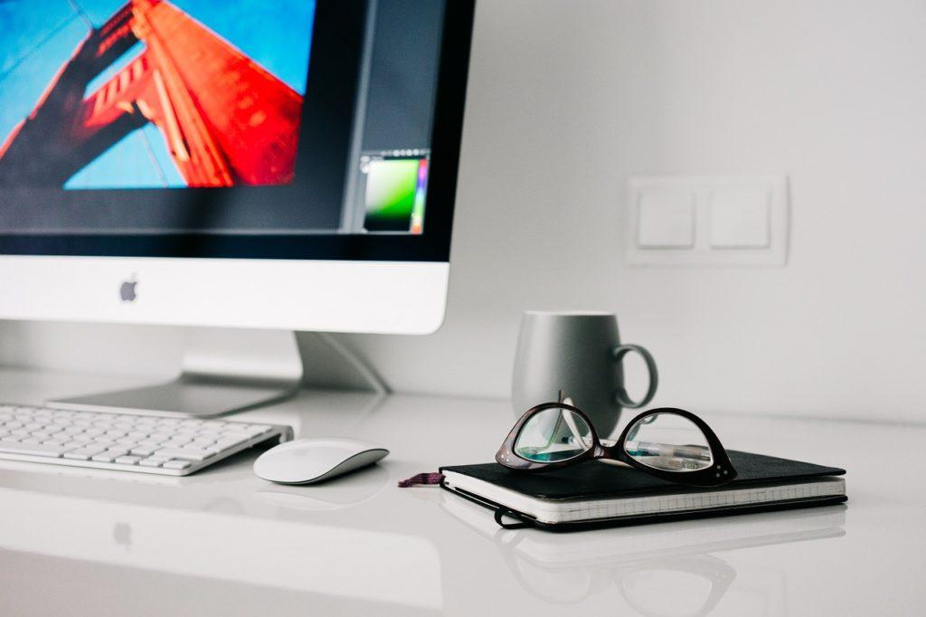 文章が書けない。意見が言えない。アイデアが出ない。ストレス?うつ?どうしたら自分の伝えたいことを書けますか?