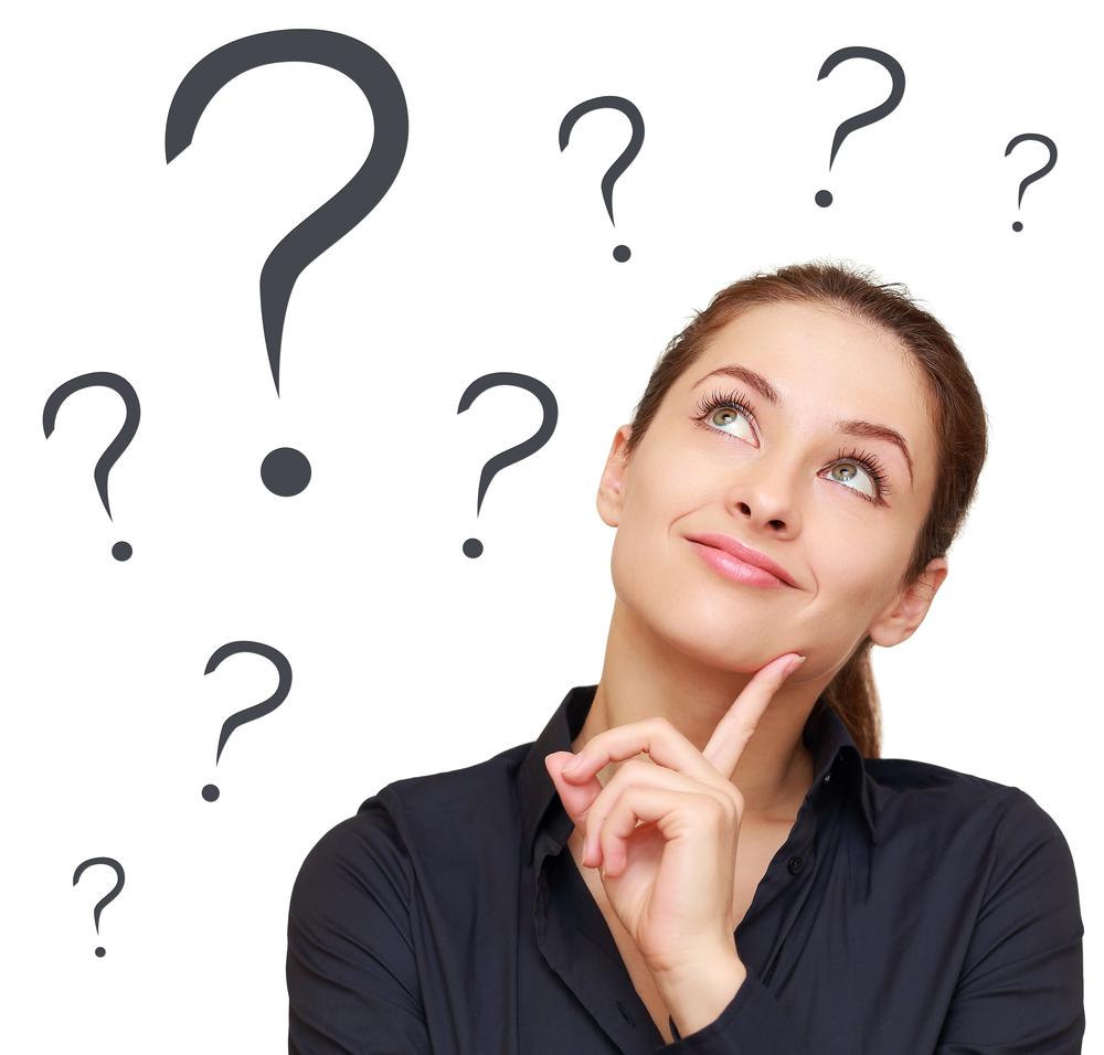 サヨナラ・モンスターとプラス思考トレーニングは同時に行っても良いか?