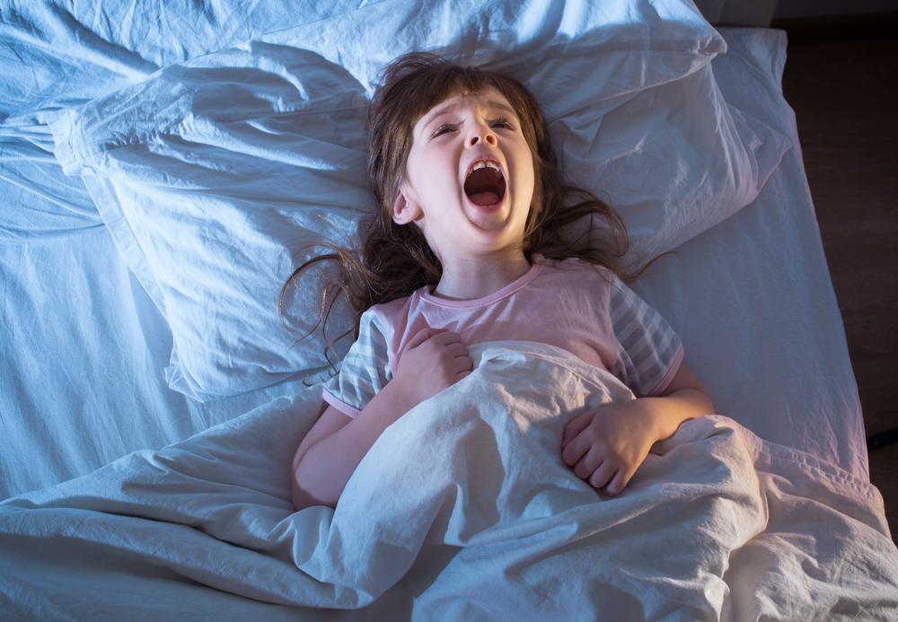 SNSでも相談できない子どもがいることにも目を向けるべき!深刻な被害者は声も上げられないどころか被害さえ理解していないこともあるのは「呪い」だから!