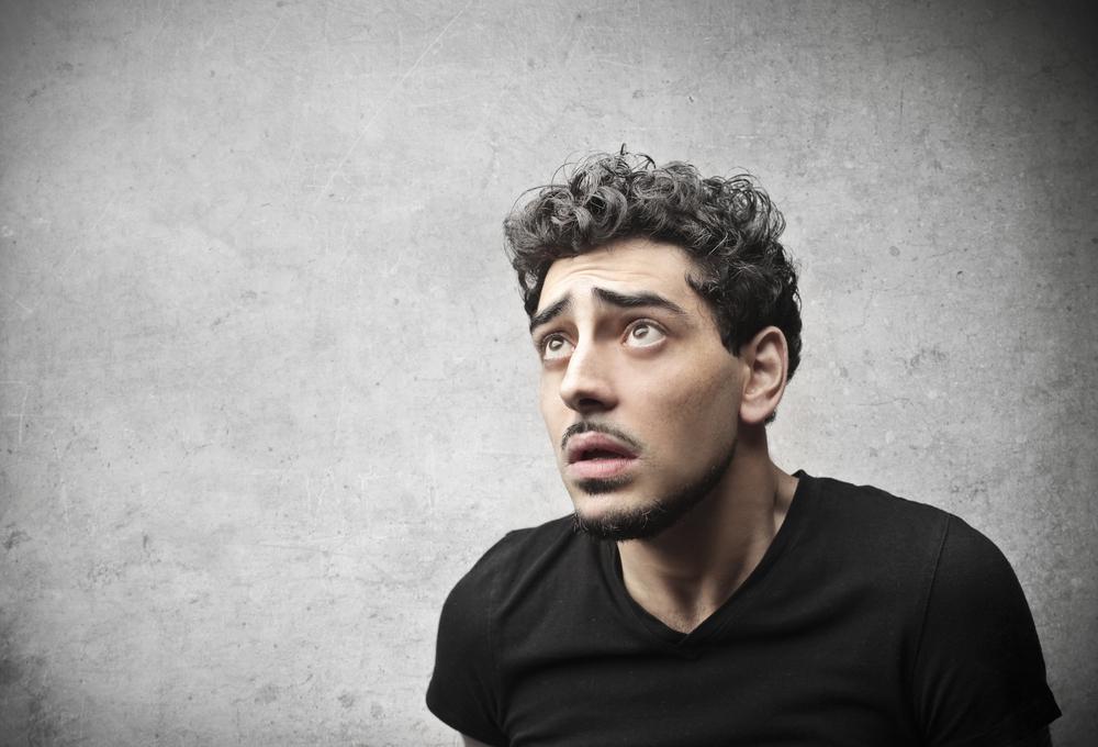 モラルハラスメントの加害者が「曖昧表現」を多用する理由知っていますか?