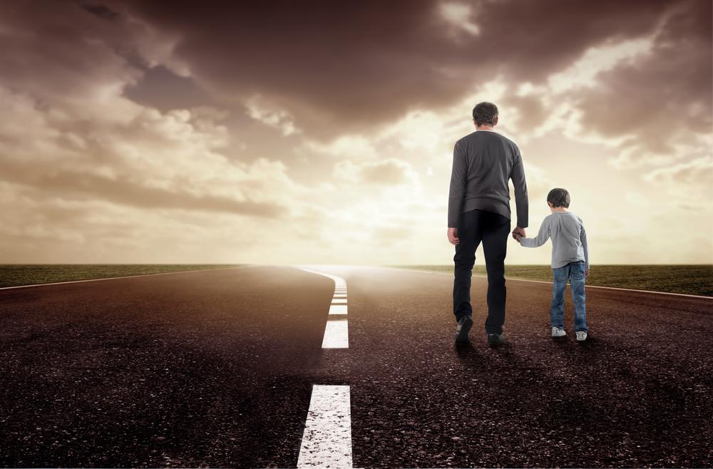 潜在意識からの大切なメッセージは「夢」を通して送ってくれる!深い悲しみの夢を見て反省と親への感謝が深まった!