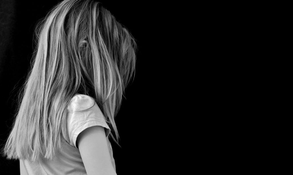 自分の深い悲しみを知ることのできない者は他人の深い悲しみを知ることは出来ない。