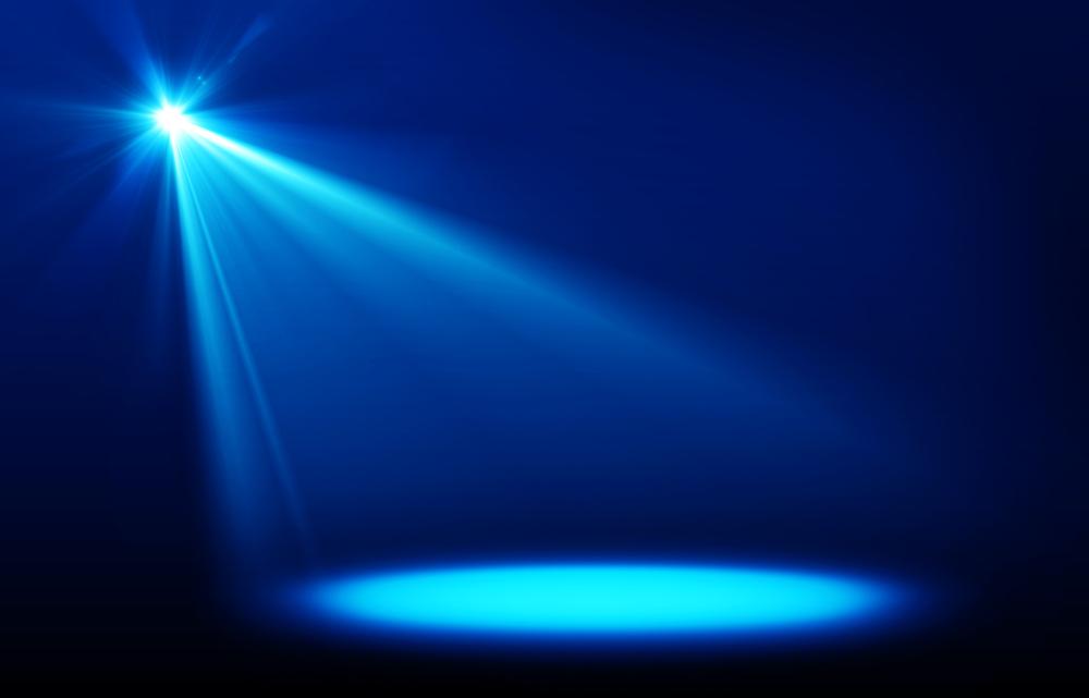 恐怖(暗闇)に光を照らす(知り尽くす)ことで、恐怖は減っていきます。