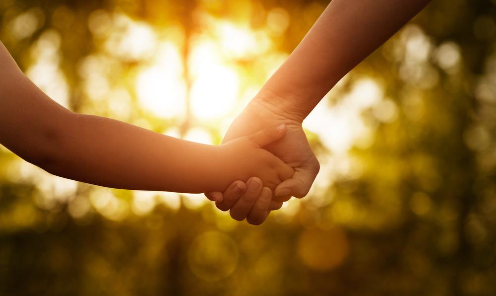 本当の自分を生きていくためには「子供時代に身につけた手口」を知り、そして手放すこと!