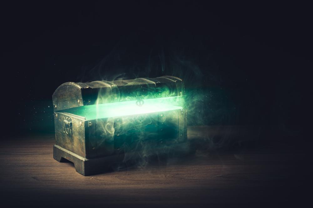 相模原障害者施設殺傷事件の植松聖被告はメサイアコンプレックス突き動かされたのかもしれない。開けられたパンドラの箱を読んで思うこと。心の奥に封印した箱の中の化け物にアクセスしてしまった…