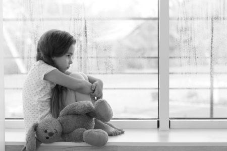 心の傷は、成長に繋がる。