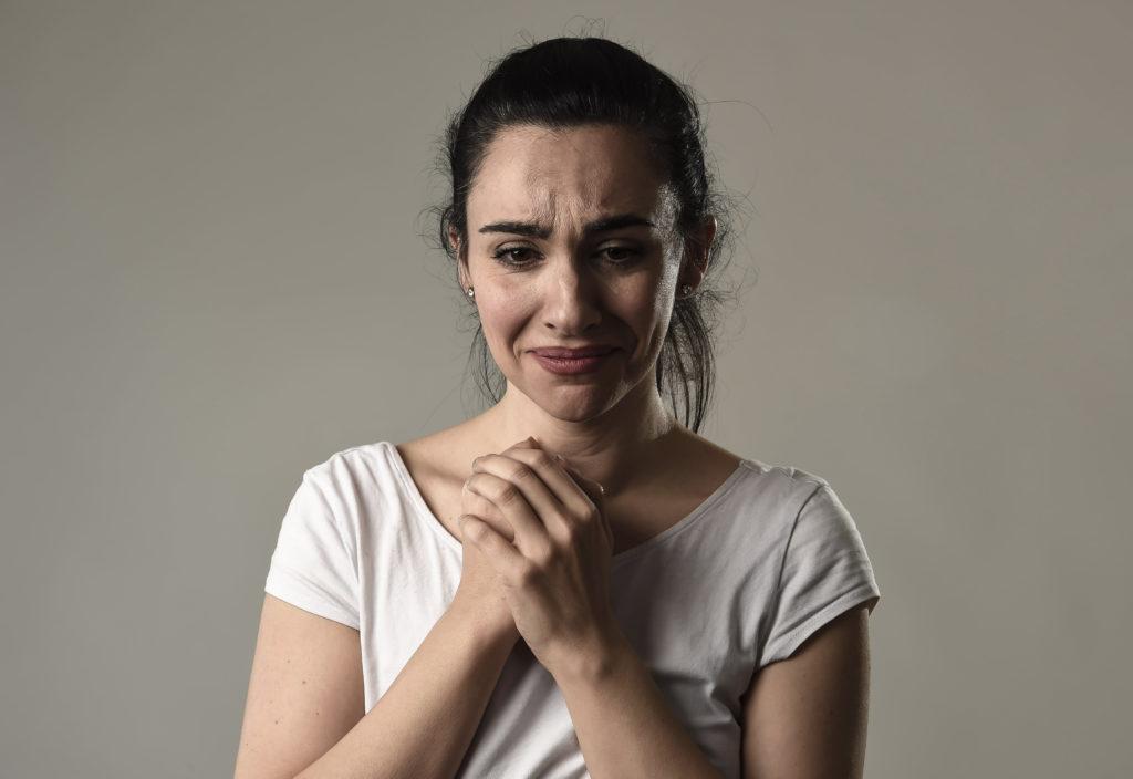 心の問題、病の種類はたくさんあるけど、結局は心の奥で1本の線で繋がっている!それが「感情の問題」だ!