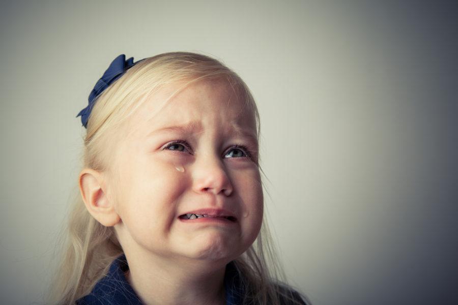 音楽を聴いている時に涙が出てきたのに、自分でその理由がわからない時は「本当の自分の気持ち」に気づく大チャンスです!