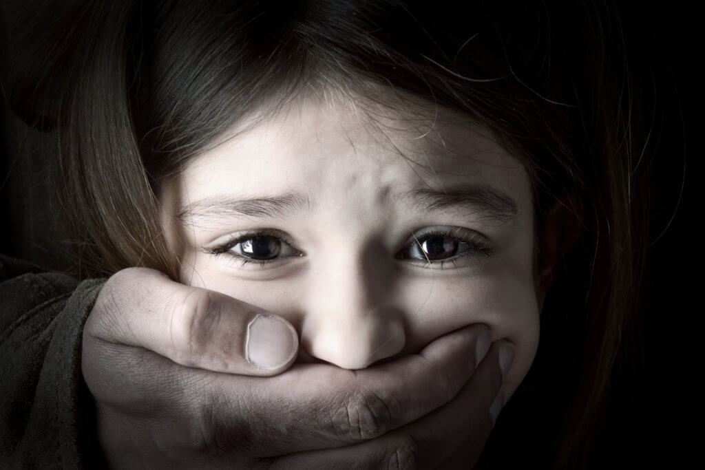 本当の自分を軽視する、無視する、虐待する、だから苦しくなる。