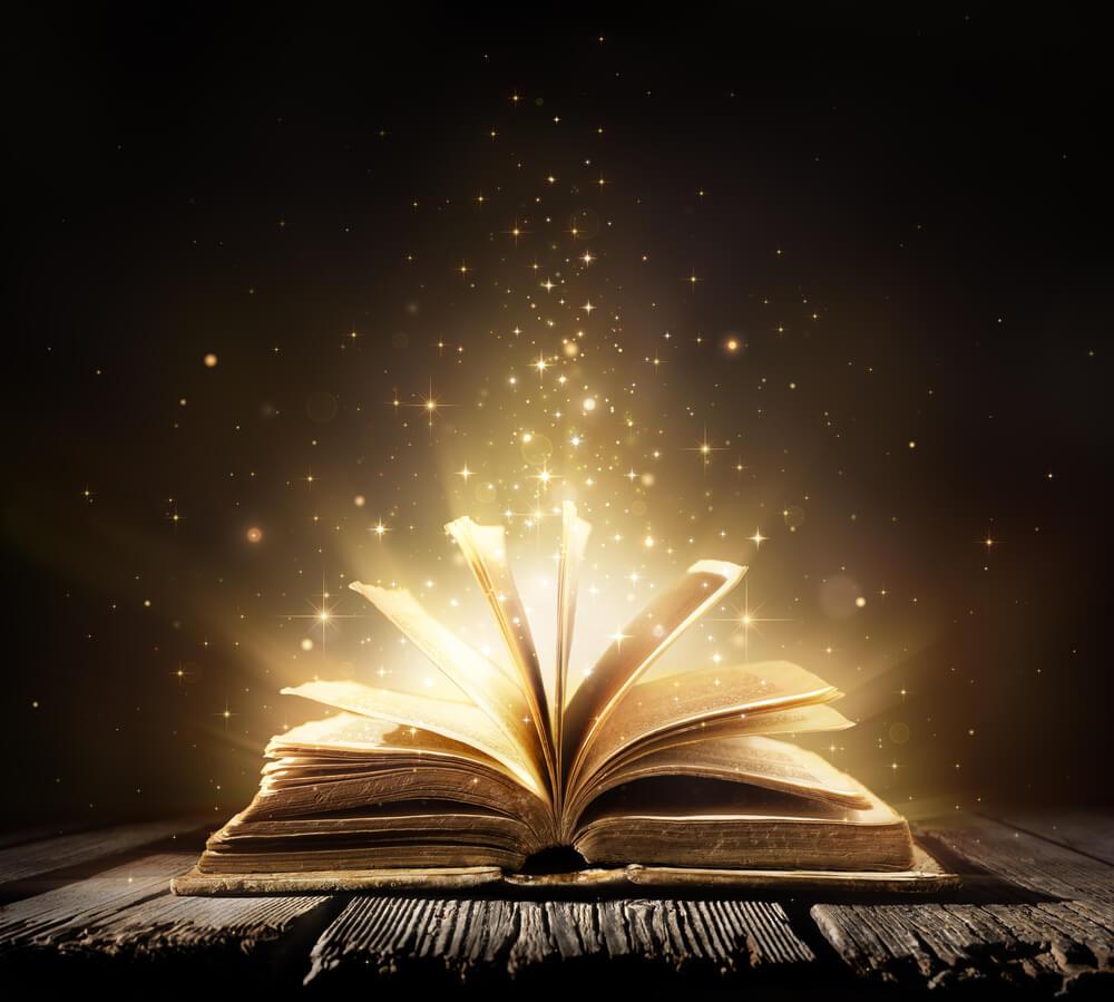 心の問題集を解けばよいということ!「心の問題集」を解くと、 自分の「〇〇」に沿った「力」がつきます。