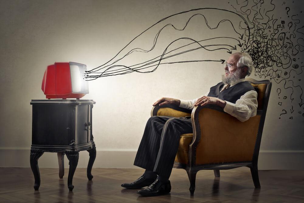 「本当の自分」を取り戻すまでは、誰もが「洗脳」や「マインドコントロール」をされている状態