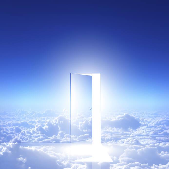 「鍵(あなただけのオリジナルキー)」を使って潜在意識(無意識)にアクセスして、「モンスター(まとまり)」を変えたら、心の苦しみが大幅に減りました!