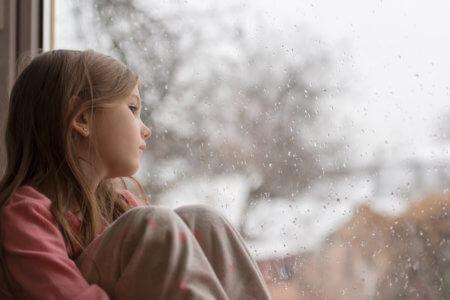 「泣き癖(悲しみ癖)がつくからやめなさい」と、他人の感情を勝手に抑え込もうとする支配者