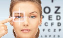 【アイクリアEX】ロサンゼルスの眼科でも取り扱われている医療レベルの眼精疲労やドライアイ対策サプリ