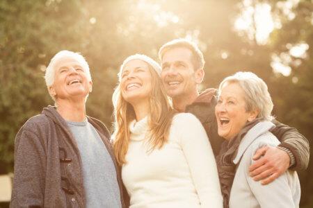 70歳の高齢者にプリントアウトして届けた!70代のお年寄りでも学習! 精神的健康には生涯学習が必要!