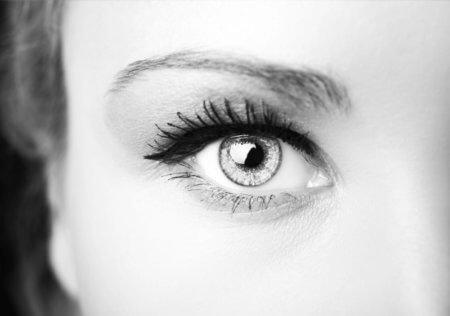 目と洗脳は、深い関係がある。本格化してくる洗脳時代、心をしっかり守れ!