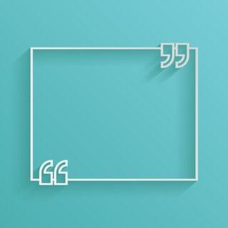 「相互尊重」は「幸せの種」です。他者の著作物を使う時は正しく引用しよう!