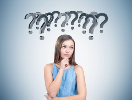 「サイコパス」を「病気」だと勘違いしている人がかなりいますが、まず、サイコパスは病気ではありません。「精神病質」です。