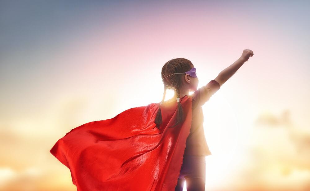「やる気を創る心の技術」が、 大手販売サイト(infotop)でも審査が完了して販売開始!