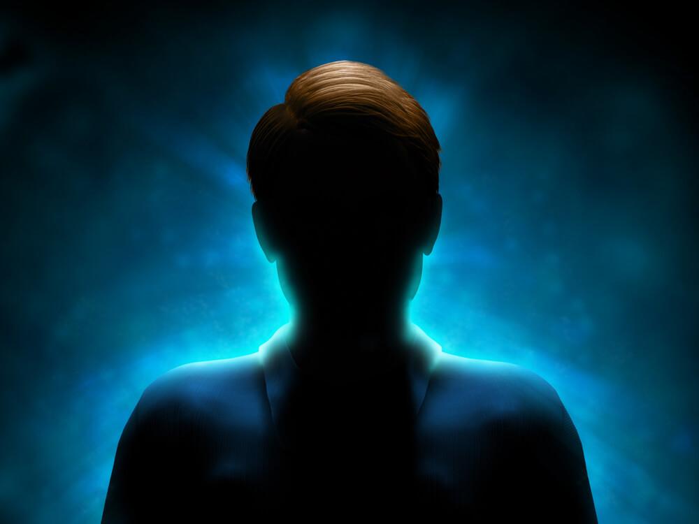 「本当のこと」を世の中に広めようとした影響力のある人間は、何故か、消える(消される)ことがある。