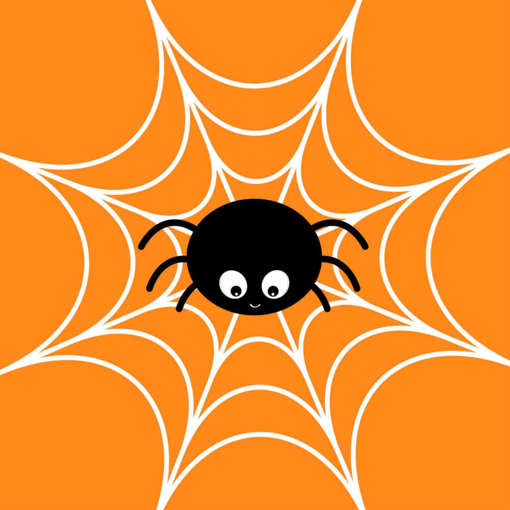 インターネットは悪魔の蜘蛛の巣であり大きな海でもある!人はその中で泳ぐ「お魚さん」です。