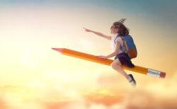 恐怖から逃げても恐怖は消えない…。恐怖に突入すれば良い!