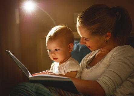 自分に対して複合的に働きかけることの深い意味がわかってきたTさま!「複合的に働きかける」ということは「仕掛ける側の視点を持つ(親になる)」ということ!