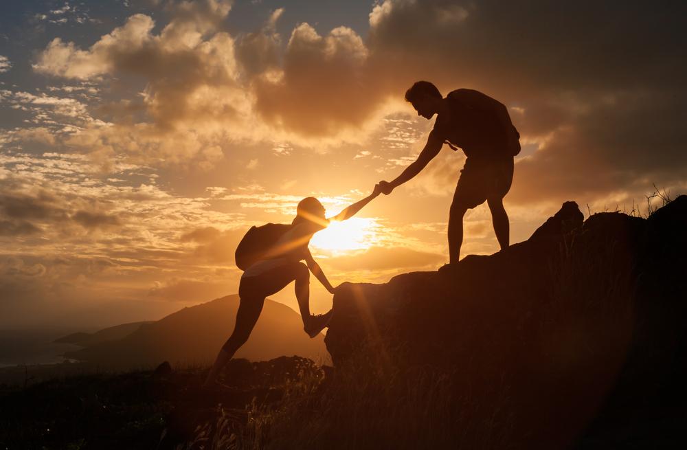 六代目山口組などが自警団を結成!つまり、治安悪化の可能性が高いということ!本当の意味で人間同士、理解し合い、助け合えるようになってほしいと思います。
