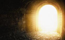 """心理学三大巨頭の1人アドラーは、「""""世界はシンプルで思い通り""""」と言いました。  アドラーは、本当のことを言っていたようです…。"""