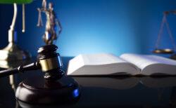 どうか皆様、大人の健全な問題解決法である「裁判」で、「誹謗中傷」や「デマ流し」を行う加害者に対し提訴するようにして下さい。