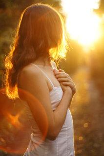 自分の感情は全て肯定しよう!それが未処理未消化の感情の発見に繋がる!