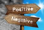 人生は捉え方次第!自分から積極的に捉え方を変えろ!