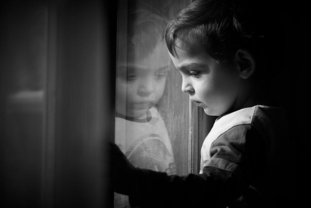 幼少期、心が苦しかったのは、姉弟間での蟠り(溜まった感情)が原因の1つだったかもしれない。未処理未消化の感情を解放し続けたら良い変化が!
