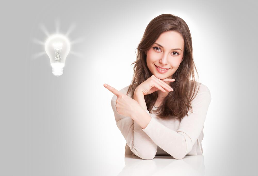 気づいて、修正すれば、良くなる! 心の問題集に気づいて、1つ1つ修正していきましょう! 支配者は自分を変えません。他人を変えようとしています。自分を変えるあなたは、確実に、自分の幸せに向かっている人!