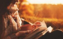 今日から「自己肯定感を高める方法」が「Prime Reading プログラムの対象本」として掲載! 人は心から納得する(腑に落ちる)ことで変われる!