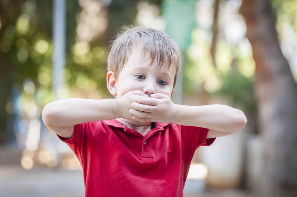 口が悪い家族…。機能不全家族は口が悪い人が多い場合もある。口の悪さを直すには「自分が発する言葉」の裏にある「認知」を変えよう!