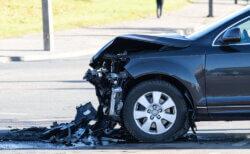 不注意で3度の交通事故に遭ったことがある。この「不注意を引き起こす心」と「家」には深い関係があった!