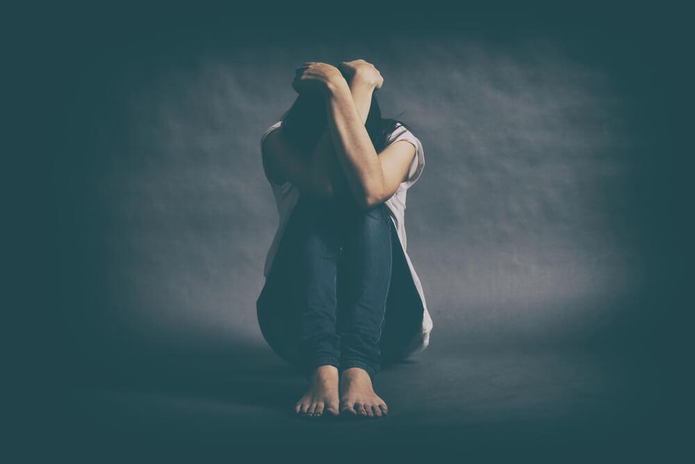 毒親に育てられました…という恨みつらみ。永遠の赤ん坊から脱却すれば、恨みつらみを乗り越えて、人は幸せになれる。