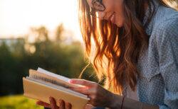 同じ本を何度も読むと更なる気づきに繋がる!